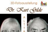 """""""Alttraktiv"""": Neue Ausstellung in der Rathausgalerie"""