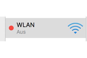 Internet-Ausfall in Rinteln und Bückeburg