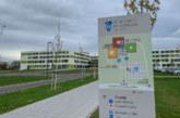 Aktionstag im Rahmen der Aktionswoche Alkohol am Agaplesion Klinikum Schaumburg