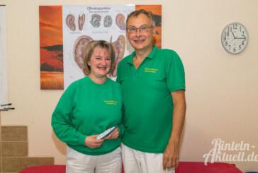 Naturheilpraxis Sondermann: Telefonische Anlaufstelle für Schmerzpatienten