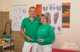 Akupunktur & Osteopathie: Gelungene Kombination aus Tradition und Neuzeit
