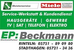 EP-Beckmann-Rinteln-Aktuell_250x170_Karussel1