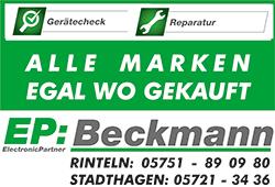 EP-Beckmann-Rinteln-Aktuell_250x170_Karussel2