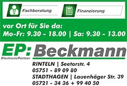 EP-Beckmann-Rinteln-Aktuell_250x170_Karussel3