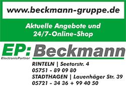 EP-Beckmann-Rinteln-Aktuell_250x170_Karussel4