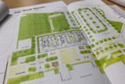 Außenanlagen, Verkehrsführung, Elterntaxi: IGS-Planung vorgestellt