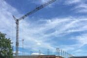 Wohnraumkonzept beschlossen / Stadt nimmt Stellung zu Kritik an Gutachten