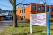 6. Februar: Infonachmittag an den Berufsbildenden Schulen Rinteln