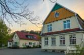 Frühmark: Grundschule Möllenbeck muss erhalten werden
