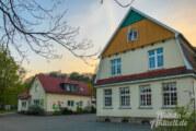 (Update) Möllenbeck: Grundschule wegen Corona-Fall geschlossen, 3. Klasse und Lehrer in Quarantäne