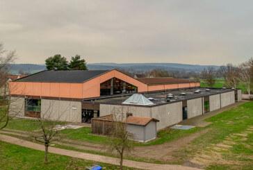 Brandschutz in öffentlichen Gebäuden der Stadt? CDU fordert Klarheit