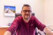 Rechtsanwalt Thorsten Frühmark fordert per Petition Aussetzung des Präsenzunterrichts