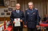 """""""Friederike"""" und ihre Folgen: Unfreiwilliges """"Fahrzeug-Update"""" für Feuerwehr Wennenkamp"""