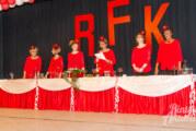 Zukunft des Rintelner Frauenkarnevals: Infoveranstaltung am 11.11. im DGH Schaumburg