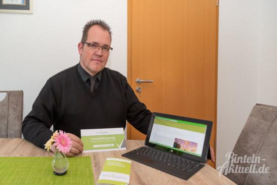 Digitaler Nachlass: Bestattungs-Institut Böger informiert über Abmeldungen aus der Online-Welt