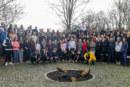 Unterricht mal anders: Hildburgschüler nach erfolgreichem Bewerbungstraining zurück in Rinteln