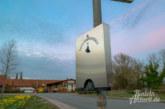 Möllenbeck: Hundekot hält Ortsrat in Atem