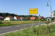 Möllenbeck: Hinweise zum Einkaufsbulli