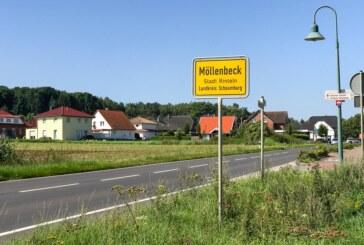 """Frühmark: """"Rintelner Ortsteile benötigen Entwicklungskonzept"""""""