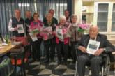 Obst- und Gartenbauverein Rinteln ehrt Mitglieder und gibt Vorschau aufs Jahr