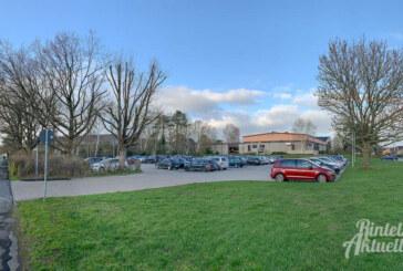 Hallenbad, Steinanger, Kollegienplatz: Wo könnte Rintelns neue Stadthalle stehen?