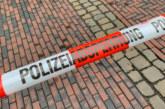Rinteln: Beschuldigter stellt sich der Polizei