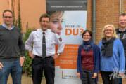 Stiftung Opferhilfe: Angebot stark nachgefragt