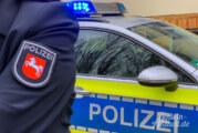 Möllenbeck: Zwei Reifen an PKW von Seniorin (85) zerstochen