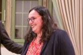 Rinteln: Astrid Teigeler-Tegtmeier ist neue, stellvertretende Bürgermeisterin