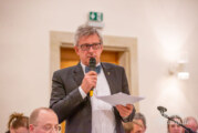 """WGS begrüßt Neuhäusers Entscheidung: """"Alles andere wäre nur schwer vorstellbar gewesen"""""""