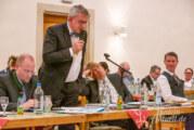 "Brückentorsaal: Bürgerbefragung wird verschoben, bis ""belastbare"" Ergebnisse vorliegen"