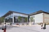 Neuhäuser und Rinne (WGS) fragen: Woher sollen die Millionen für eine neue Halle kommen?