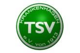 Jetzt mittwochs wieder Sport beim TSV Krankenhagen