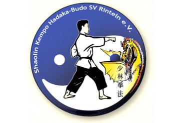 Budo SV Rinteln: Selbstverteidigungs-Kurs für Frauen