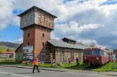 Von Rinteln nach Stadthagen: Schienenbusfahrten starten an Ostermontag