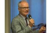 """""""Kein dienstliches Fehlverhalten vorzuwerfen"""": Dienstaufsichtsbeschwerde gegen Superintendent zurückgewiesen"""