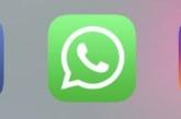 Störungen bei Facebook, WhatsApp und Instagram