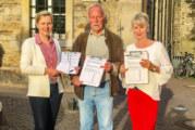 """""""Pro Brückentor"""": Unterschriftensammlung legt guten Start hin"""