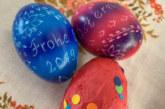 Rinteln-Aktuell.de wünscht frohe Ostern!
