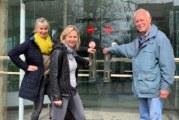 """""""Pro Brückentor"""": Bürgerbegehren will über 2.100 Unterschriften für Sanierung sammeln"""