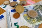 Mehr Geld durch Erhöhung der Spielgerätesteuer