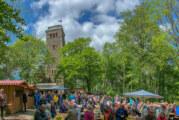 """""""Es macht keinen Sinn"""": Klippenturmfest findet in 2021 nicht statt"""
