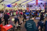 Erfolg in Serie: 13. Möllenbecker Kuppelcontest mit spannenden Wettkämpfen