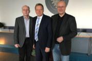 Rinteln erhält 1 Million Euro aus Städtebauförderung