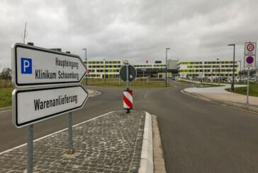 Gesundheitsforum im Klinikum Schaumburg: Damit im Alter nicht die Luft wegbleibt