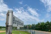 IGS-Neubau: Keine Durchfahrtssperre für Burgfeldsweide / Pläne in der Überarbeitung