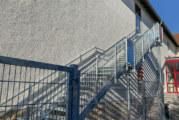 Brandschutzüberprüfung in öffentlichen Gebäuden: Eine (teure) Mammutaufgabe