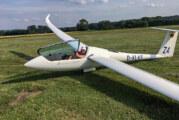 Luftsportverein Rinteln: Rückschlag im Titelrennen