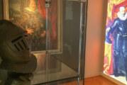 Eulenburg: Lange Museums-Sommernacht und Start der neuen Sonderausstellung