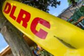 DLRG Rinteln informiert über Termine in 2020